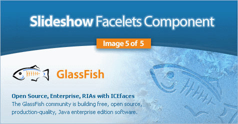 icefaces composite component library
